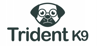 Trident K9